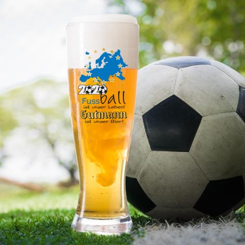 Brauerei_Gutmann_Fußball_Glas_web