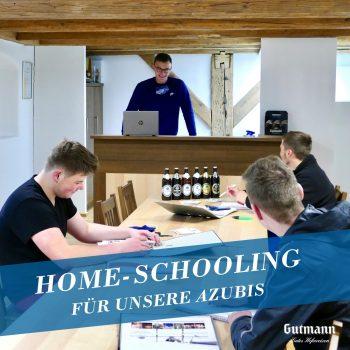 Brauerei_Gutmann_Home_Schooling