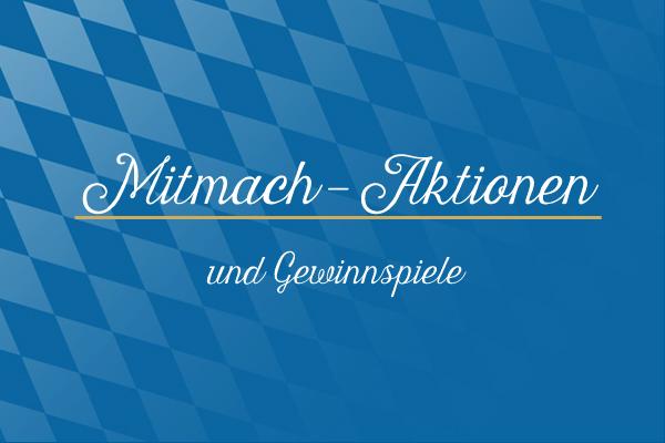 Mitmach_Aktionen_Kellerfest_dahoam