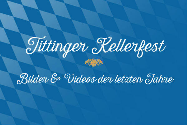 Kellerfest_Bilder_Videos