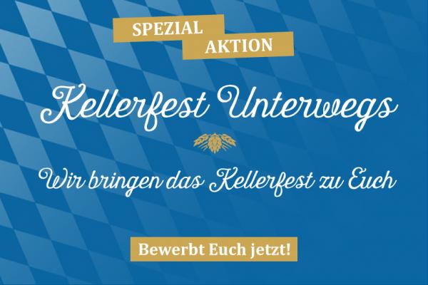 Kellerfest_Unterwegs