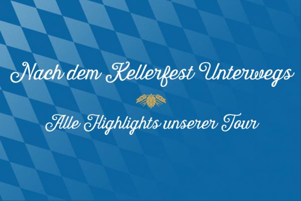 Nach_Kellerfest_Unterwegs