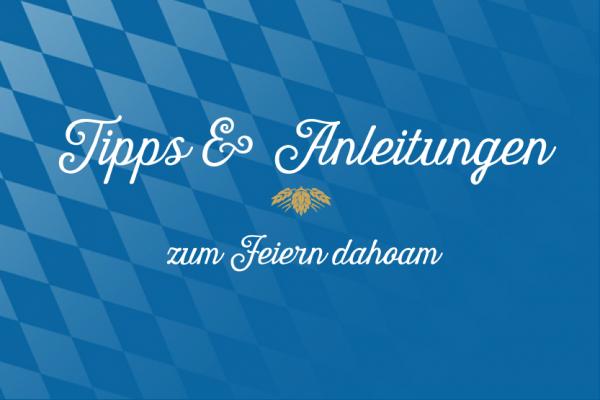 Tipps_Anleitungen